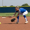 KHS VS HHS SOFTBALL-10