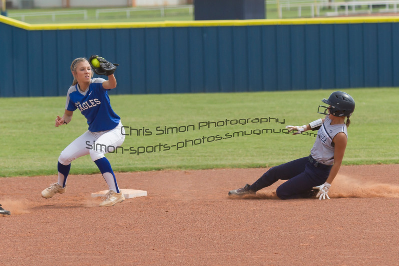 KHS VS HHS SOFTBALL-29