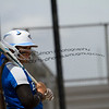 KHS VS HHS SOFTBALL-47