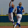 KHS VS HHS SOFTBALL-6
