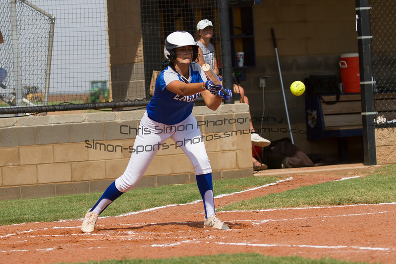 KHS VS HHS SOFTBALL-25