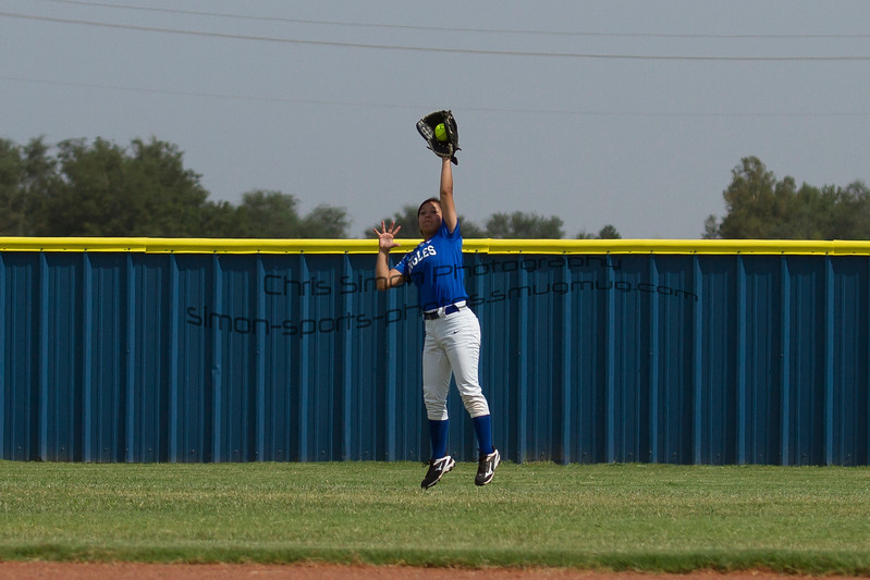 KHS VS HHS SOFTBALL-21
