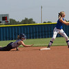 KHS VS HHS SOFTBALL-8