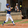 KHS VS HHS SOFTBALL-24
