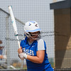 KHS VS HHS SOFTBALL-22