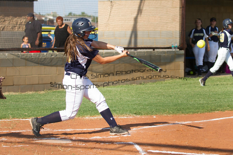 2017 KHS SOFTBALL VS ANADARKO-3