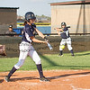 2017 KHS SOFTBALL VS ANADARKO-16