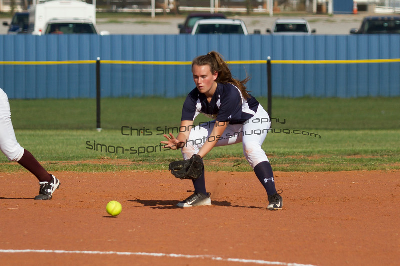 2017 KHS SOFTBALL VS ANADARKO-5