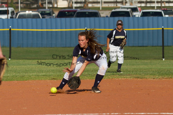 KHS & KMS SOFTBALL