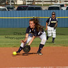 2017 KHS SOFTBALL VS ANADARKO-14