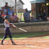 2017 KHS SOFTBALL VS ANADARKO-1