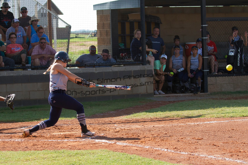 2017 KHS SOFTBALL VS ANADARKO-6