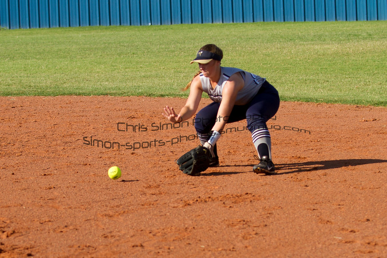 2017 KHS SOFTBALL VS ANADARKO-19