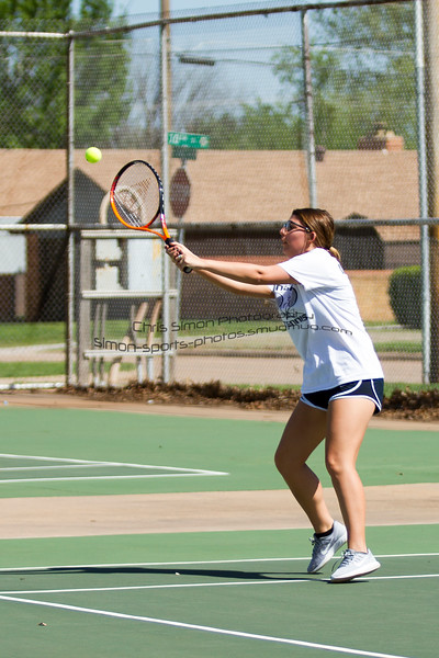 KHS GIRLS TENNIS-1