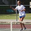KHS GIRLS TENNIS-110