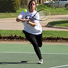 KHS GIRLS TENNIS-14