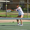 KHS GIRLS TENNIS-16