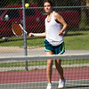 KHS GIRLS TENNIS-17