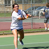 KHS GIRLS TENNIS-19