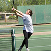 KHS GIRLS TENNIS-3