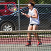 KHS GIRLS TENNIS-12