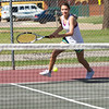 KHS GIRLS TENNIS-4