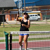 KHS GIRLS TENNIS-10