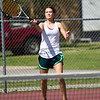 KHS GIRLS TENNIS-9