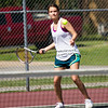 KHS GIRLS TENNIS-8