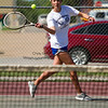 KHS GIRLS TENNIS-13