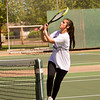 KHS GIRLS TENNIS-2