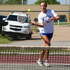 KHS GIRLS TENNIS-11