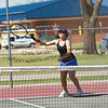 KHS GIRLS TENNIS-7