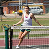 KHS GIRLS TENNIS-5