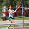 KHS GIRLS TENNIS-6