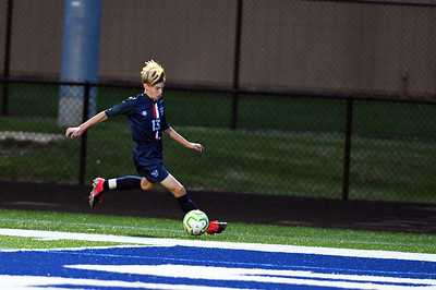 boys_soccer_5461