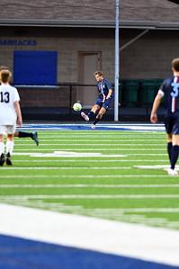 boys_soccer_5398