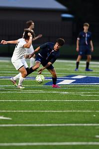 boys_soccer_5406