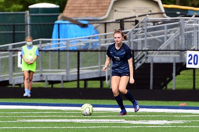 girls_soccer_9742