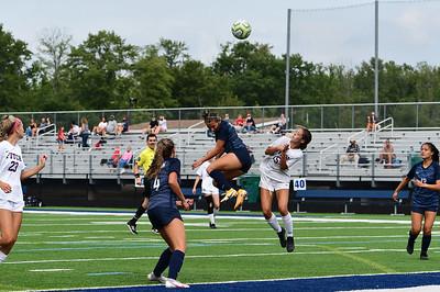 girls_soccer_9637