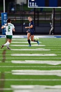 girls_soccer_6972