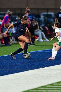 girls_soccer_7010