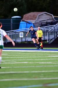 girls_soccer_7005