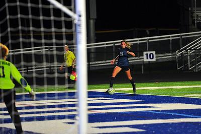 girls_soccer_8544