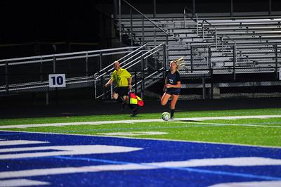 girls_soccer_8542