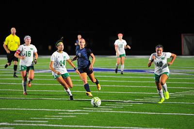 girls_soccer_8523