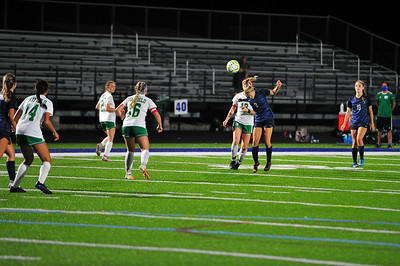 girls_soccer_8513