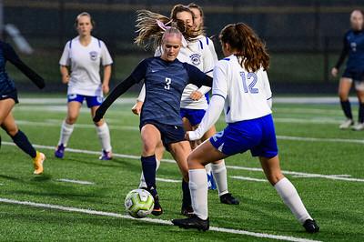 girls_soccer_3407