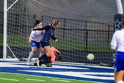 girls_soccer_3418