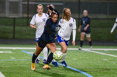 girls_soccer_3446